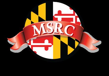 MSRC logo.