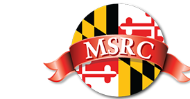 Maryland State Rehab Council Logo